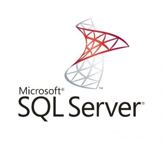 SQL Server Cannot open backup device. Operating System error 5