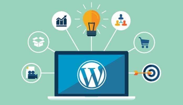 WordPress 'utf8mb4_unicode_ci' Hatası Çözümü